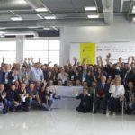 Четвертый региональный финал конкурса «Лучший автосервис — 2019»