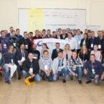 Пятый региональный финал конкурса «Лучший автосервис — 2019»
